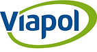 Viapol.png