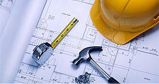 projetos internos de arquitetura predial