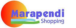 marapendi shop logo.jpg