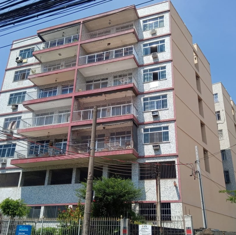 Condominio Caminha I
