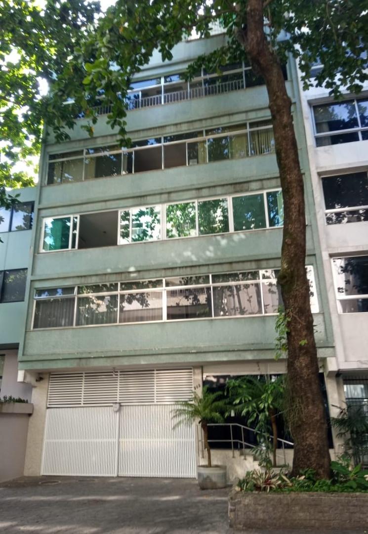 Condominio Paulina - Ipanema