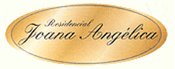 joana angelica logo.png