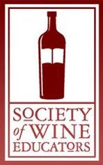 WineEducators.jpg