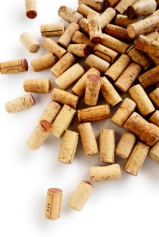Winecorks.jpg