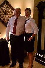 Gerry&Marisa2.jpg