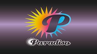 RTS Paradiso.png