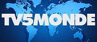 TV5 Monde.jpg
