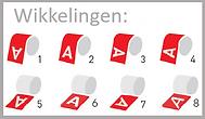 Wikkelingen Quality Label Kader.PNG