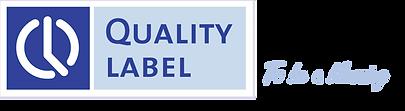 Logo Nieuw & Slogan2.png