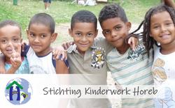 Stichting Kinderwerk Horeb