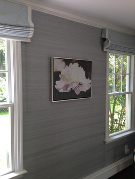 Peony Print on Canvas.jpg