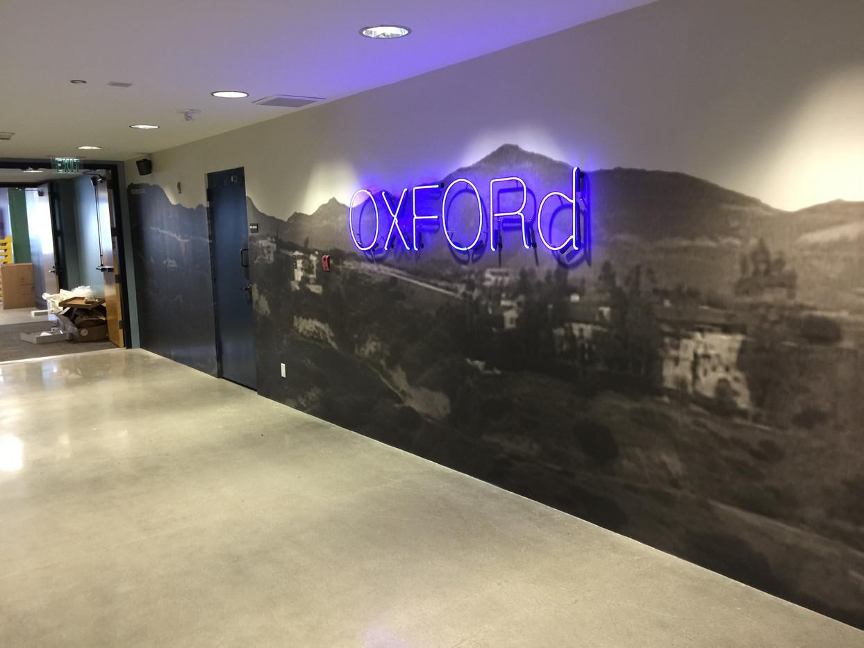 Oxford Rd Lobby.JPG