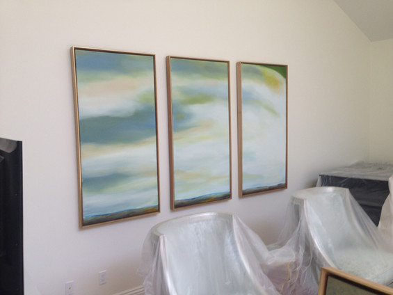 Tryptic Oil Paintings copy.JPG
