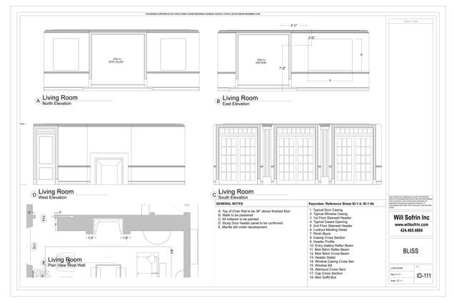 ID-111 Living Room.jpg