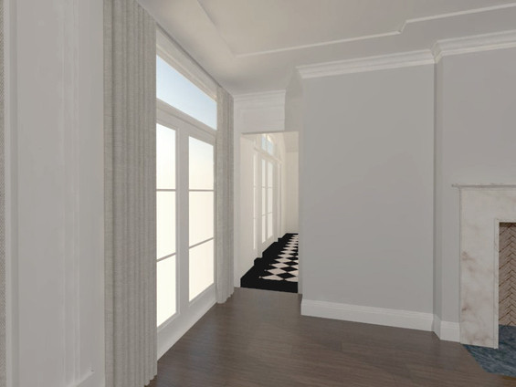 Sunroom Door 1.jpg
