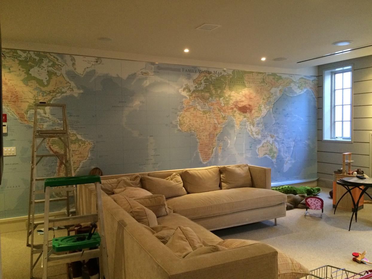 World Chart Wall Mural.JPG