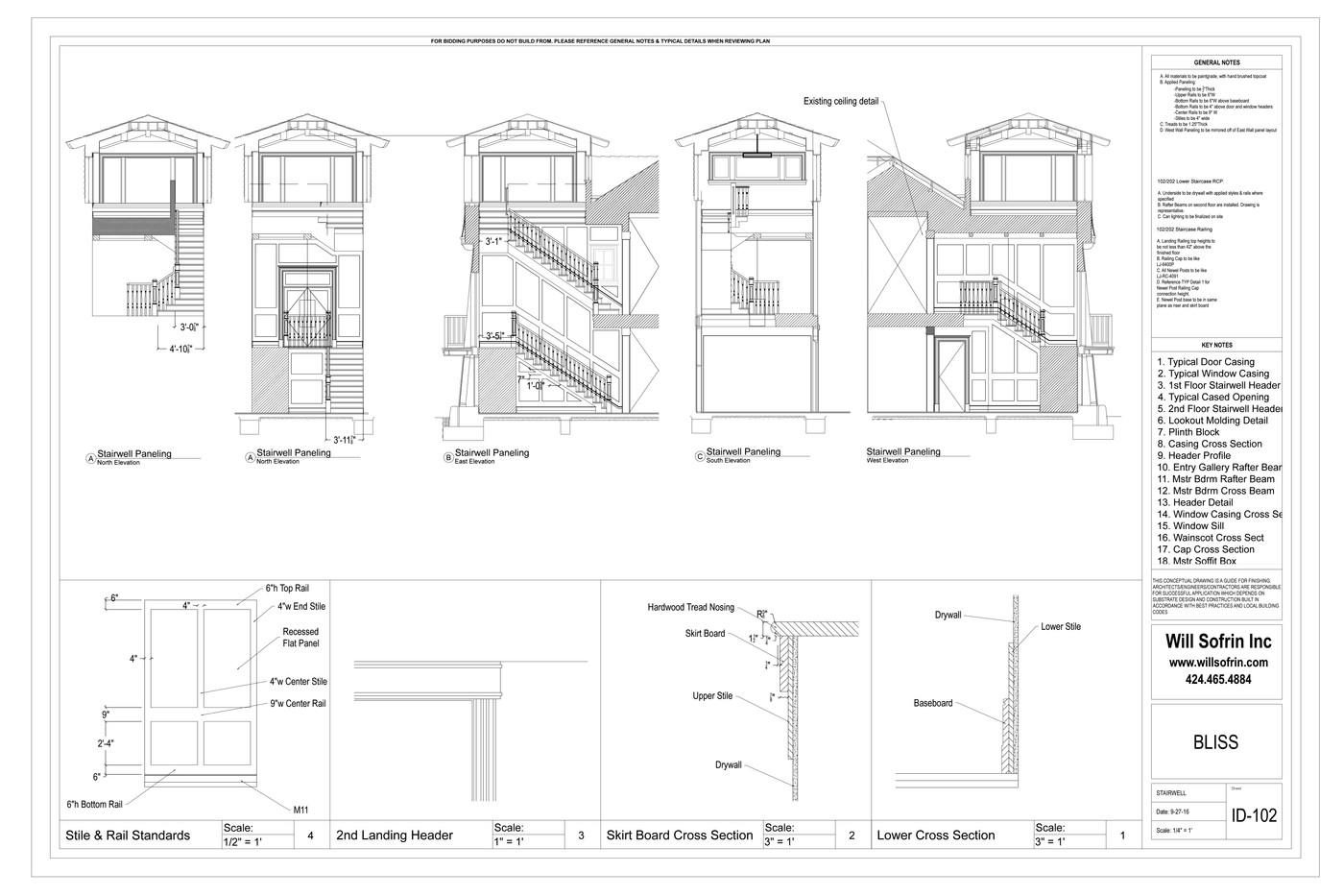 ID-102 Stair Paneling.jpg
