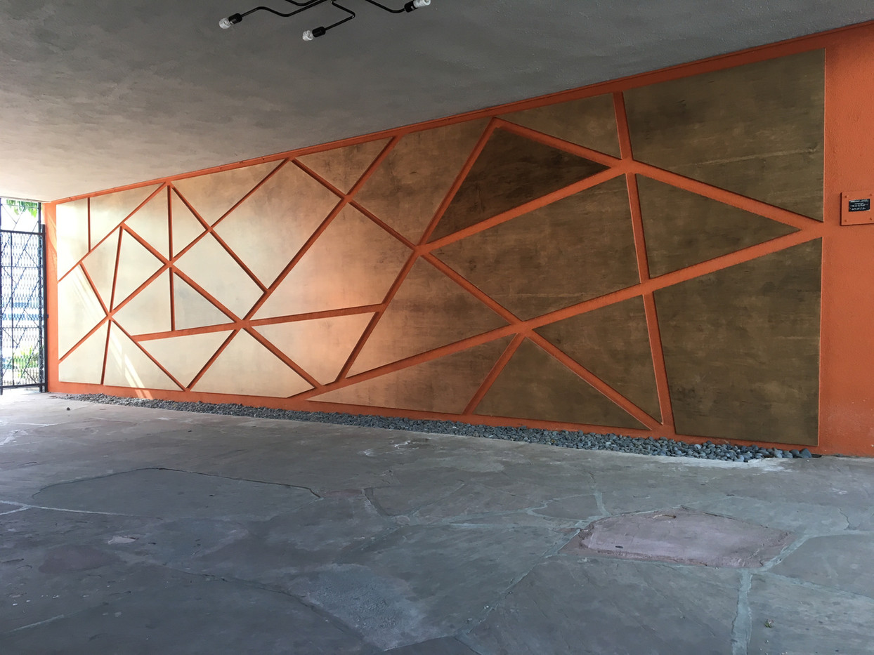 Wall Sc 1.jpg