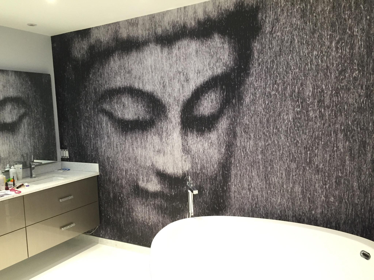 Buddha Mural.jpg