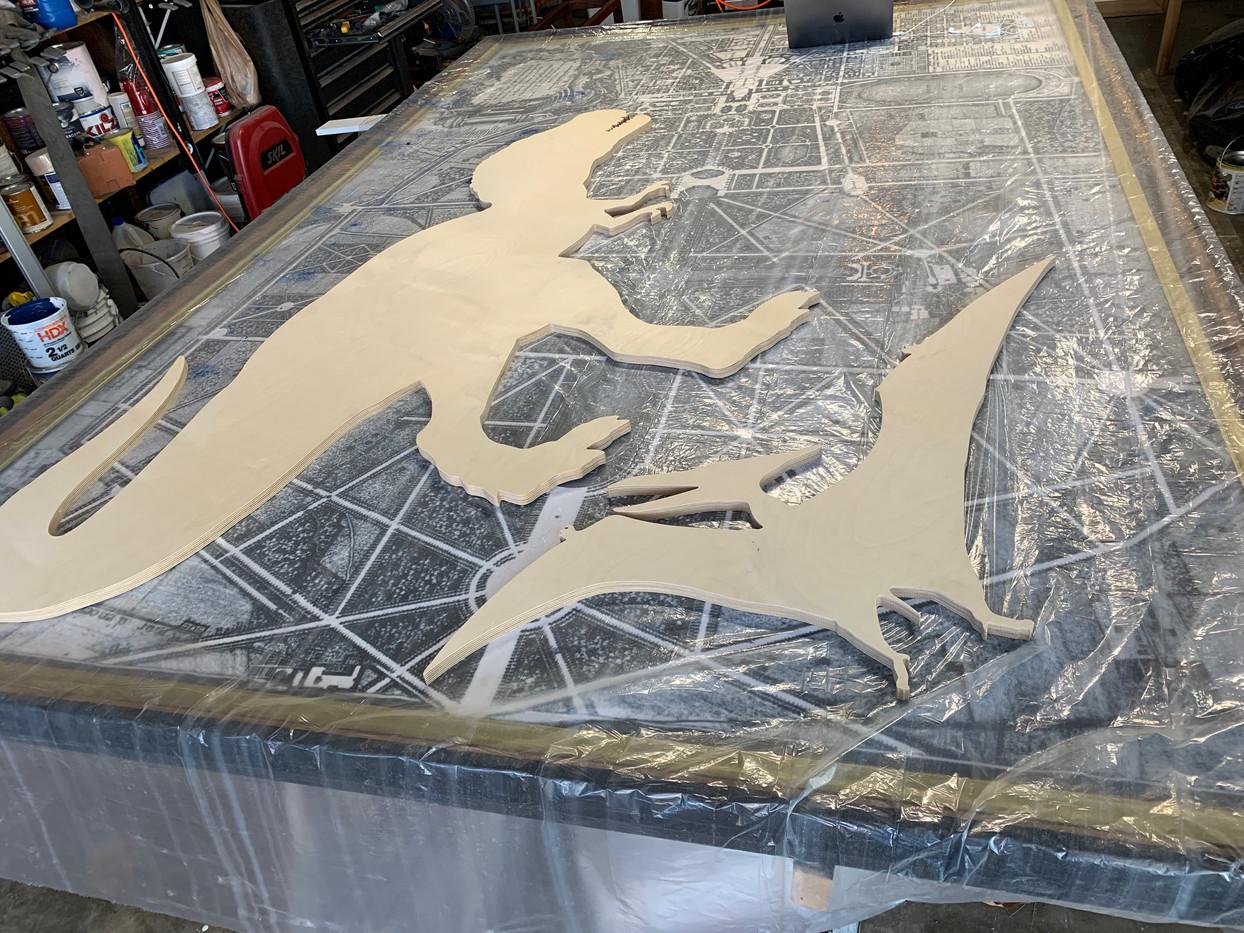 Dinosaur Cut Outs.jpeg