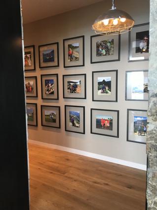 Metal Frame Gallery.jpg