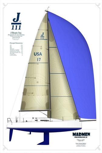 J-111.jpg
