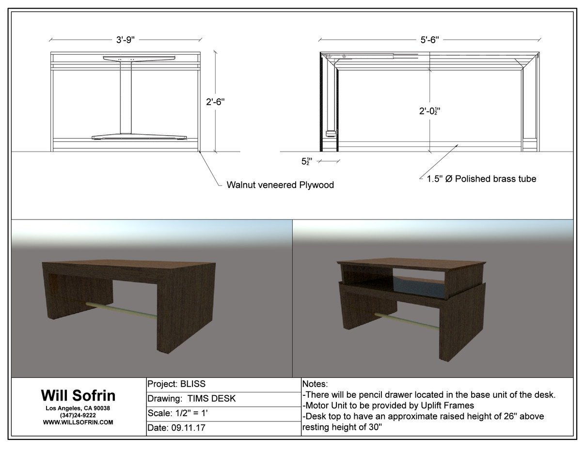 Desk Plan.jpg