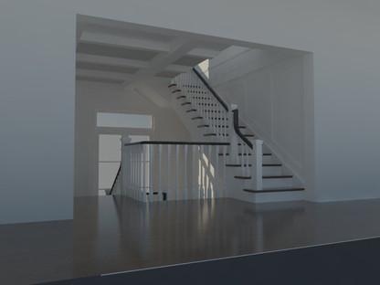 Stairwell 1.jpg