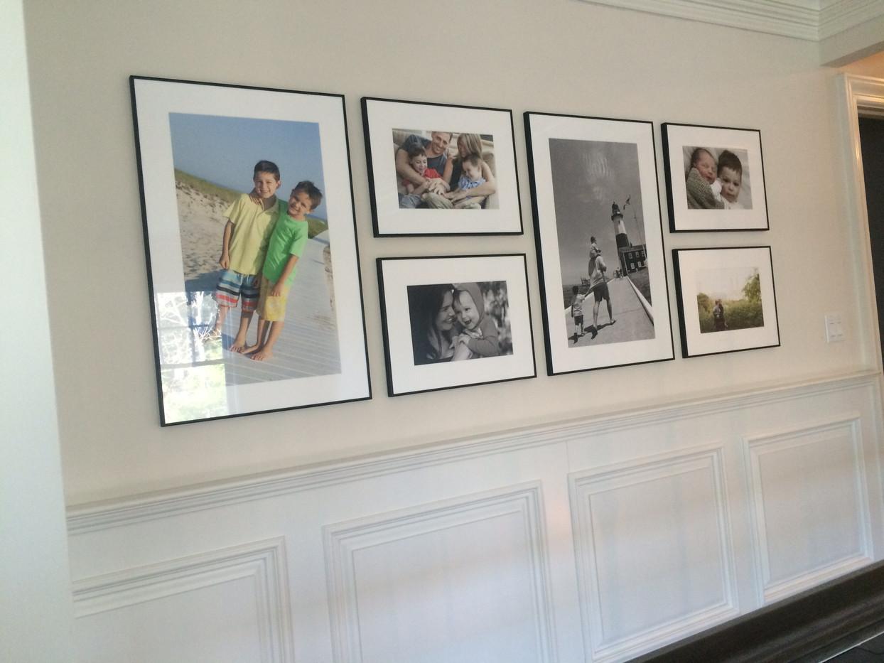 Family Gallery B.jpeg