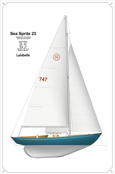 Seasprite Weekender.jpg