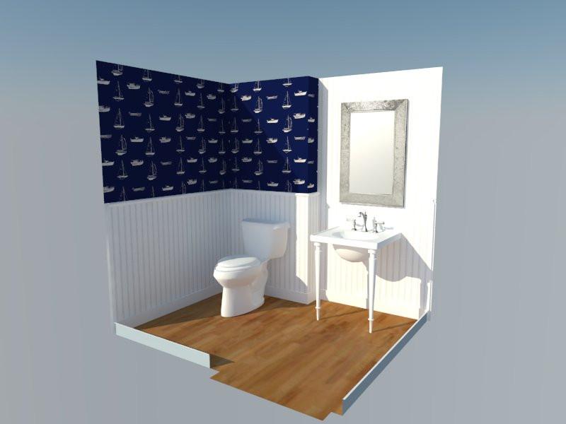 Powder Room.jpg