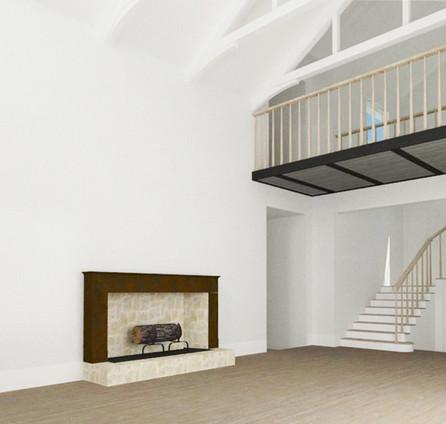 Living Room Mantle.jpg
