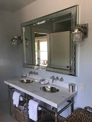 Custom Etched Mirror Frame 2.jpeg