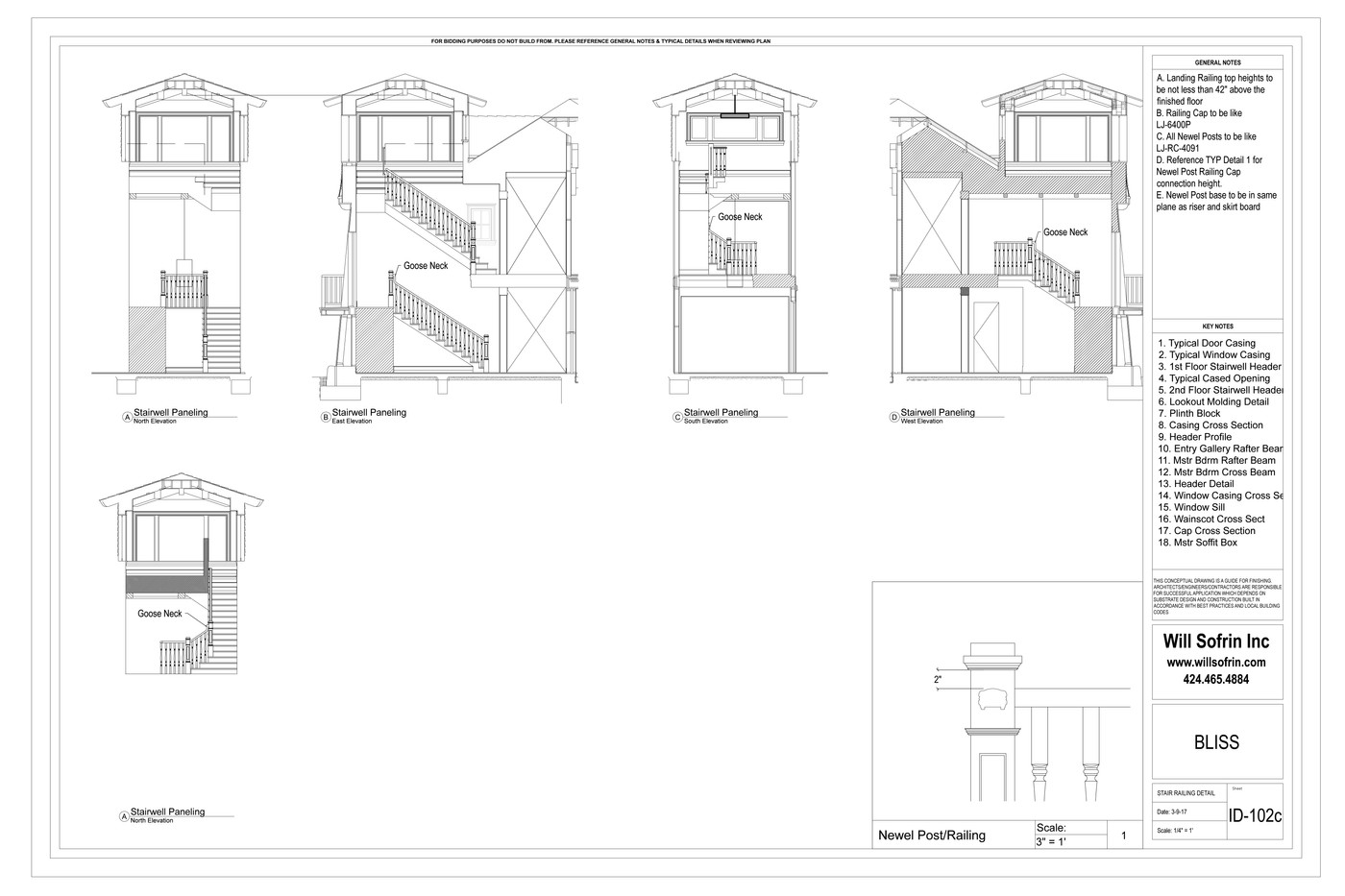 ID-102c Stair Railing.jpg