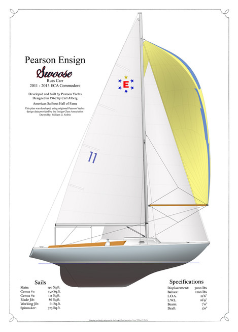 Pearson Ensign.jpg