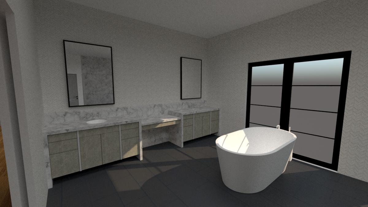 Master Bath View 1 copy.png