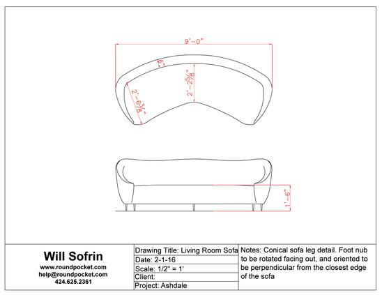 Curved Sofa.jpg