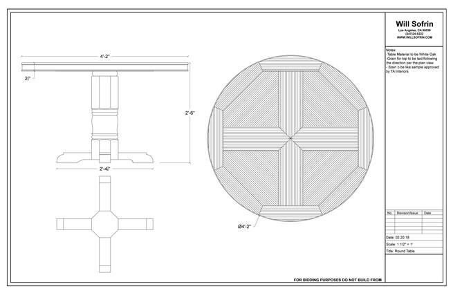 50_ Table Drawing.jpg