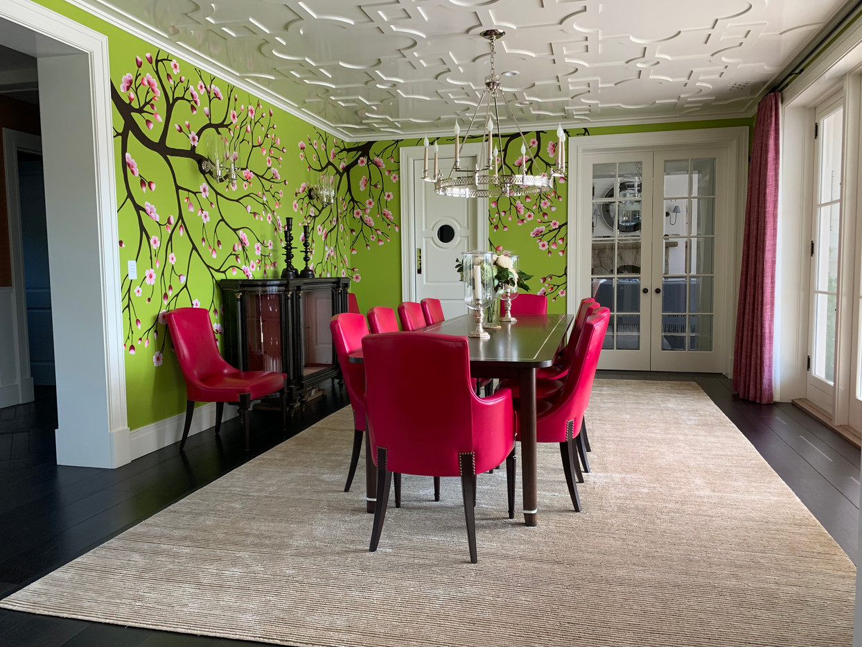 Airbrushed Dining Room.jpg
