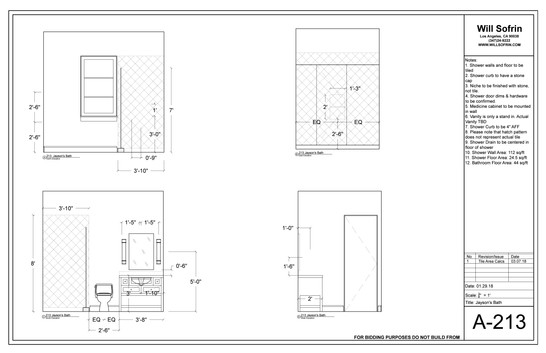 A-213_Jayson's Bath Elevations.jpg