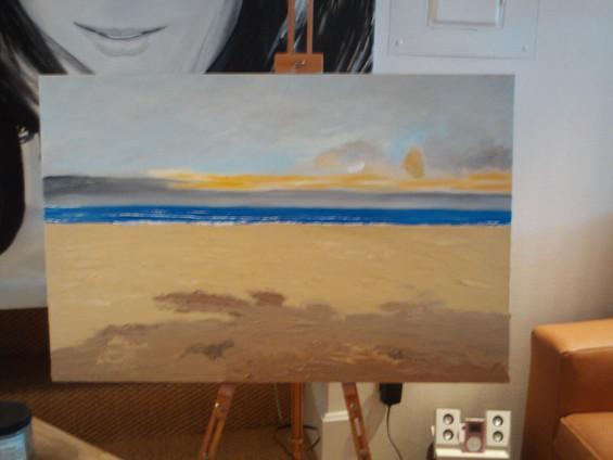 Painting in Progress.jpg