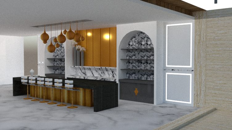 Kitchen_India.png