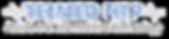 logo3517final-300x69_edited.png