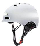 smart-helmet-white-removebg-preview.png
