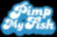 PMFlogotype.png