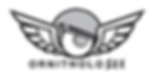 OrnithWingslogo2.png