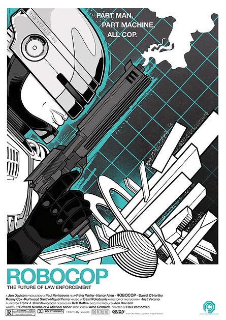 RoboCopPoster(A3white)sm.jpg