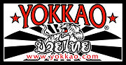 muay_thai_yokkao_logo_1.jpg