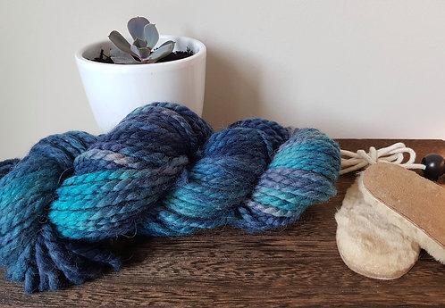Knit Picks - Super Bulky Soft (Baby)