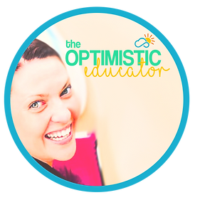 optimistic educator TPT logo.png